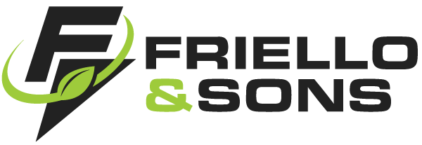 Friello and Sons Heating and Cooling